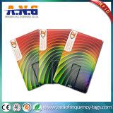 Таможенных цветной печати USB Flash Drive карты памяти