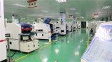 Экономичное размещение машины SMT изготовителя машины
