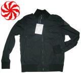 Мужской куртки (NS-022)