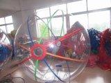 Boule de l'eau (SG-TPUC01)