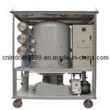 Zyd 높은 진공 변압기 기름 정화기, 절연제 기름 정화