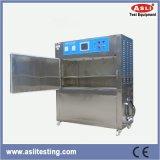 Máquina de prueba resistente ULTRAVIOLETA del clima