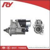 dispositivo d'avviamento automatico di 24V 4.5kw 12t per Mazda M2t78071/M8t87271 (T3500)