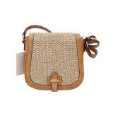 2019 Novo Design Lady Tote bag bolsa Caixa de moda