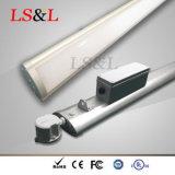 IP65 IK10 UL Holofote de LED para lâmpada Industrial