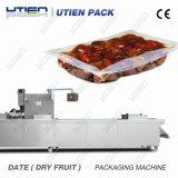 prix d'usine Pack Dates sec machine d'emballage entièrement automatique