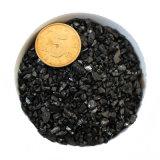 Le carbone Raiser Anthracite Charbon pour plaquettes de frein