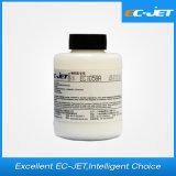 Eco- de alta calidadpara la impresora de tinta blanca (CE1059A)