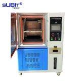 Programmable subit une température constante et la fiabilité de l'humidité chambre de test