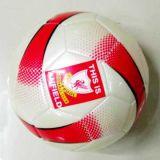 Fußball (XCF071016-007)