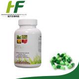 Des mélanges de fruits et légumes de capsules de perte de poids