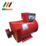 DreiphasenElektromotor-Drehstromgenerator des dynamo-20kw
