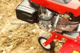 Preço mais barato 360mm Gasolina Timão Mini 99cc para a agricultura