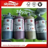 inchiostro J-Seguente di sublimazione di Subly Italia di qualità superiore di 1L (C m. Y BK)