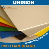 3мм до 18мм ПВХ панели из пеноматериала плата лист ПВХ для печатной рекламы