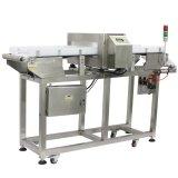 De digitale Detector van het Metaal voor Industrie van het Voedsel met het Systeem van de Verwerping