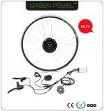 Greenpedel Europa 250W standard impermeabilizza il kit di conversione per il freno elettrico del rullo di sostegno della bici/freno del disco Brake/V