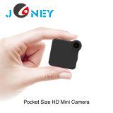 Sans fil Mini Portable caché/corps/portable appareil photo