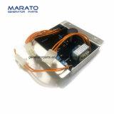 Máquina de solda gerador diesel AVR regulador de voltagem automático