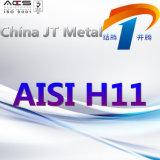 H11 de Pijp van de Plaat van de Staaf van het Staal van het Hulpmiddel AISI met Uitstekende Kwaliteit en Prijs