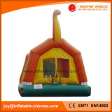 Moonwalk inflables inflable juguete Jirafa bouncer para niños (T1-033)