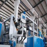 2018 Machine van de Uitdrijving van het Blad van het pp- Huisdier de Plastic voor Verkoop