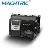 수도 펌프를 위한 삼상 380V 220V 주파수 변환장치
