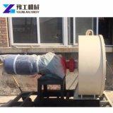 Pompa ad iniezione industriale di iniezione di cemento liquido della costruzione