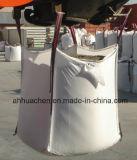 De flexibele Chemische Meststof van de Verpakking van de Container Zakken Gebruikte, Zand, 1ton