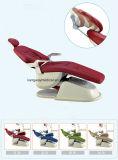 センサーランプの医療機器(SLV-216)が付いている病院の調節可能な歯科椅子