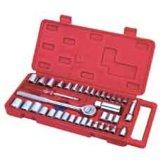 Car Tool-07011 40pc