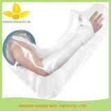 水泳のための密封された防水鋳造物の/Bandageの保護装置の鋳造物カバー