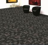 Matériaux lourds tapis Coussin de décoration