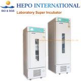 La Chine Fabricant Incubateur de refroidissement biologique en laboratoire clinique (HP-CTB180R)