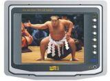 Coche LCD TV y monitor (SC-HM701)
