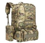 800d Оксфорд Саут Мол нападение Pack военных спортивный рюкзак поездки мешок