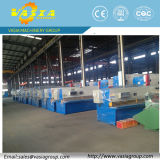 Plate Cutting Machine with China Best Factory Price and Best After Sales Service