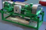 De grote Karaf van de Modder van de Boring van het Volume centrifugeert (GNLW553)