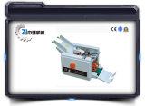 Dobramento automático da instrução máquina-máquina (Ze-8b/4)