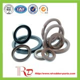 Auto Parts Hydraulic Cylinder Piston Oil Seals Un, Uhs PU Dust Seal