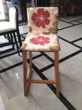 棒椅子またはバースツールまたはホテルの家具またはレストランの家具か椅子または酒保の家具またはCaffeeクラブ食事すること家具かCaffeeの店の椅子(NCHBC-001)