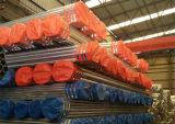 Tubulações de aço revestidas do zinco do UL FM