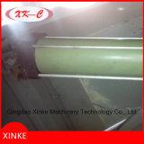 De Mixer van het Zand van de Apparatuur van de gieterij in China wordt gemaakt dat