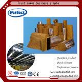 Строительные материалы Rockwool высокого качества состязаются с Roxul