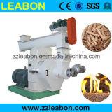 L'anneau conduit par boîte de vitesse meurent la machine en bois de moulin de granule de biomasse