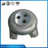 OEM de Alumínio/ Aço Inoxidável/ Fundição de Ferro para Alumínio Die Casting