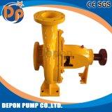 Ist Typ einzelnes Stadiums-Enden-Absaugung-Wasser-Pumpe