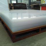 Plexiglass di alta qualità/strato perspex/dell'acrilico per la vendita calda