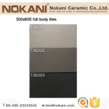 """12 """" X 24 """" Pure Color Full Body Porcelain Wall Tile"""