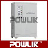 SBW - 50kVA Series High Power Compensation Three Phase Voltage Stabilizer